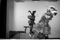 20120828舞樂藝劇-宋禪三俠9843