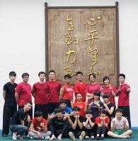 05-團體照